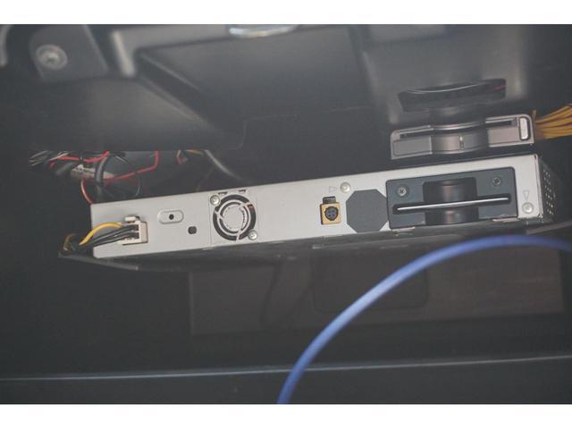 20CS スマートエディション 4WD 社外ナビ 3年保証付(12枚目)