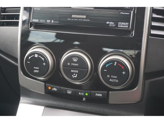 20CS スマートエディション 4WD 社外ナビ 3年保証付(13枚目)