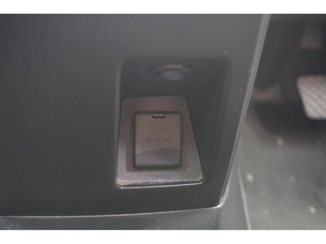 20CS スマートエディション 4WD 社外ナビ 3年保証付(14枚目)