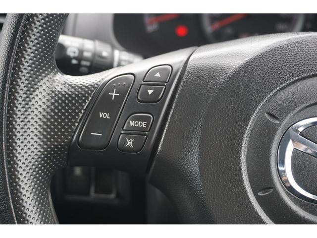 20CS スマートエディション 4WD 社外ナビ 3年保証付(16枚目)