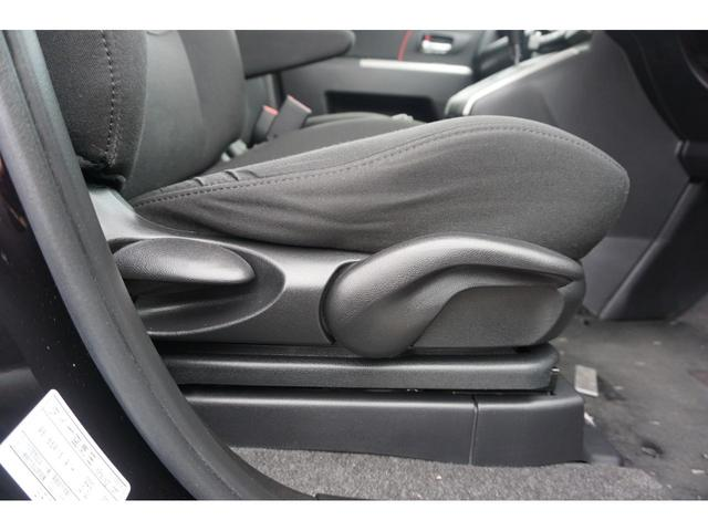20CS スマートエディション 4WD 社外ナビ 3年保証付(19枚目)