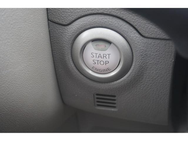 ボレロ 4WD フルセグTV プッシュスタート 3年保証付(8枚目)
