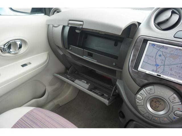 ボレロ 4WD フルセグTV プッシュスタート 3年保証付(11枚目)