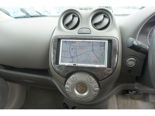 ボレロ 4WD フルセグTV プッシュスタート 3年保証付(12枚目)