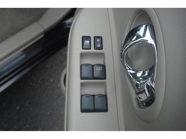 ボレロ 4WD フルセグTV プッシュスタート 3年保証付(19枚目)