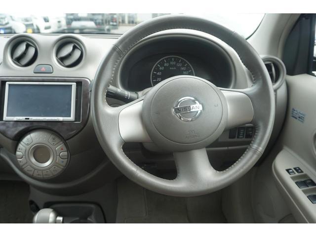 ボレロ 4WD フルセグTV プッシュスタート 3年保証付(20枚目)