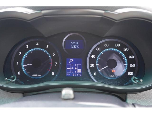 エアリアル 4WD 7人乗り 純正SDナビ 3年保証付(4枚目)