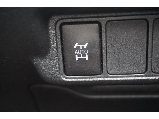 エアリアル 4WD 7人乗り 純正SDナビ 3年保証付(17枚目)