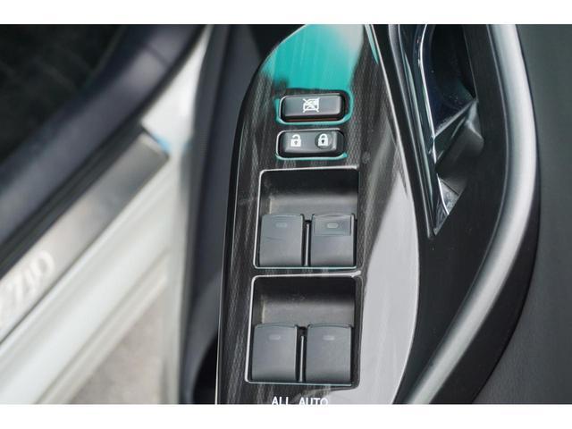 エアリアル 4WD 7人乗り 純正SDナビ 3年保証付(19枚目)