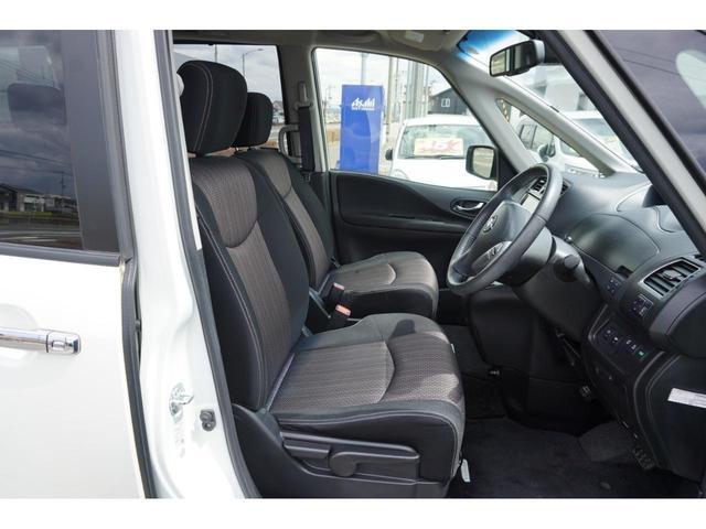 ハイウェイスター アドバンスドセーフティパッケージ 4WD 両側電動スライドドア クルーズコントロール 全方位カメラ アイドリングストップ 3年保証付(7枚目)