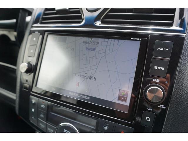 ハイウェイスター AセーフティPKG  4WD 3年保証付(10枚目)