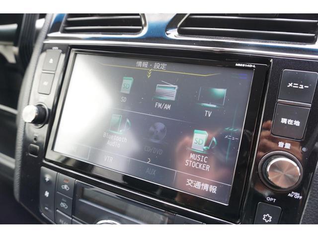 ハイウェイスター AセーフティPKG  4WD 3年保証付(11枚目)