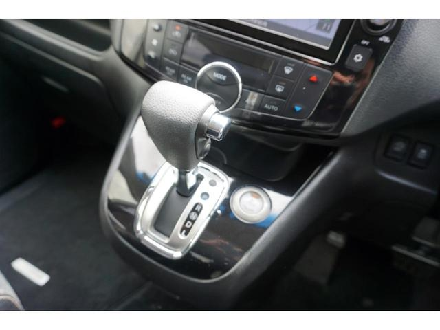 ハイウェイスター AセーフティPKG  4WD 3年保証付(13枚目)