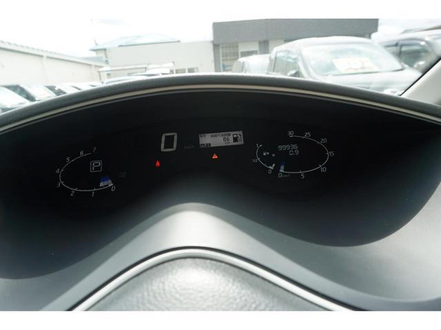 ハイウェイスター AセーフティPKG  4WD 3年保証付(14枚目)