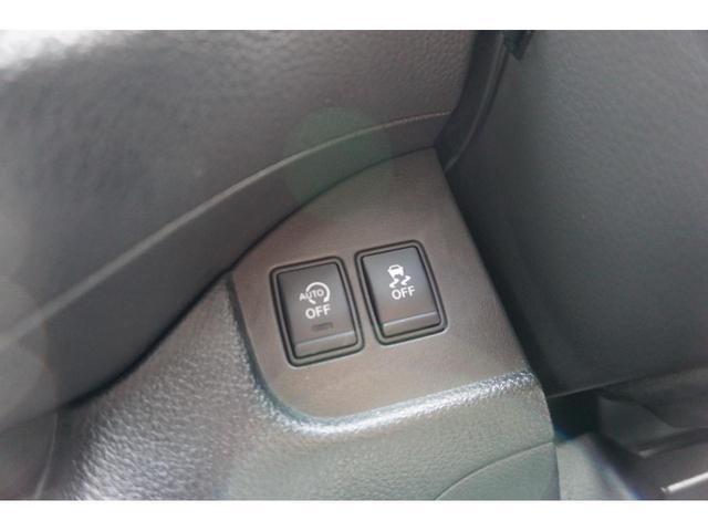 ハイウェイスター AセーフティPKG  4WD 3年保証付(15枚目)