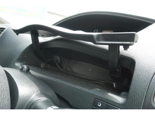 ハイウェイスター AセーフティPKG  4WD 3年保証付(17枚目)
