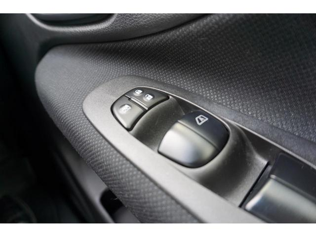ハイウェイスター AセーフティPKG  4WD 3年保証付(19枚目)