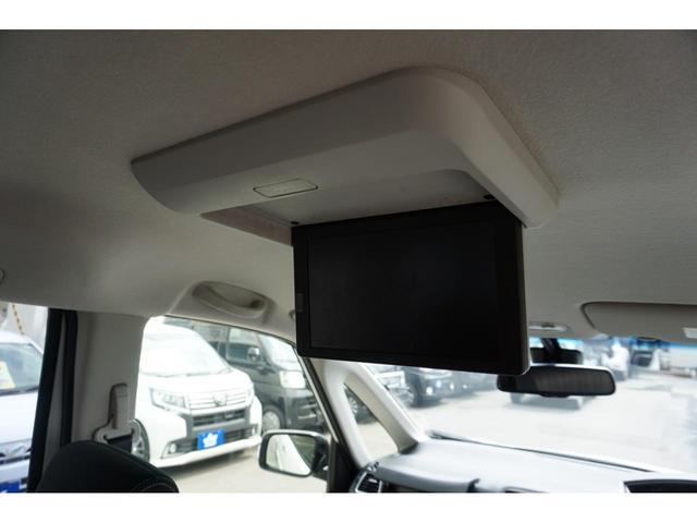 ハイウェイスター アドバンスドセーフティパッケージ 4WD 両側電動スライドドア クルーズコントロール 全方位カメラ アイドリングストップ 3年保証付(20枚目)