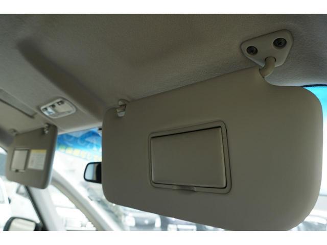 ハイウェイスター アドバンスドセーフティパッケージ 4WD 両側電動スライドドア クルーズコントロール 全方位カメラ アイドリングストップ 3年保証付(21枚目)