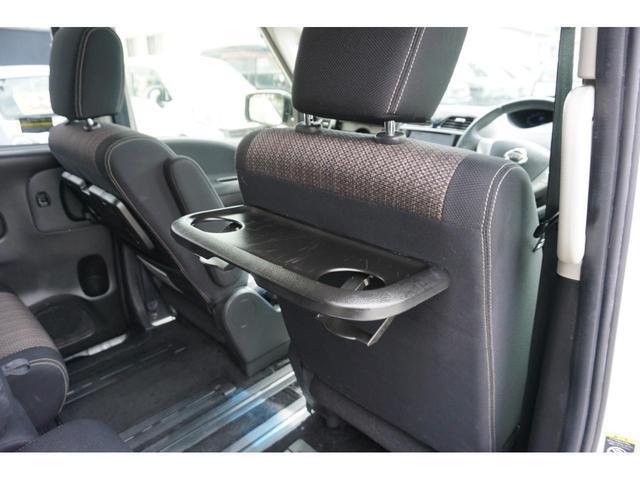 ハイウェイスター アドバンスドセーフティパッケージ 4WD 両側電動スライドドア クルーズコントロール 全方位カメラ アイドリングストップ 3年保証付(27枚目)