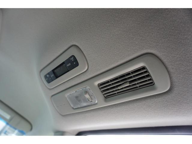 ハイウェイスター アドバンスドセーフティパッケージ 4WD 両側電動スライドドア クルーズコントロール 全方位カメラ アイドリングストップ 3年保証付(28枚目)