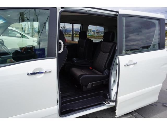 ハイウェイスター アドバンスドセーフティパッケージ 4WD 両側電動スライドドア クルーズコントロール 全方位カメラ アイドリングストップ 3年保証付(30枚目)