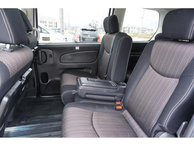 ハイウェイスター アドバンスドセーフティパッケージ 4WD 両側電動スライドドア クルーズコントロール 全方位カメラ アイドリングストップ 3年保証付(31枚目)