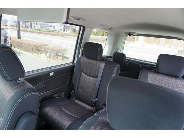ハイウェイスター アドバンスドセーフティパッケージ 4WD 両側電動スライドドア クルーズコントロール 全方位カメラ アイドリングストップ 3年保証付(34枚目)
