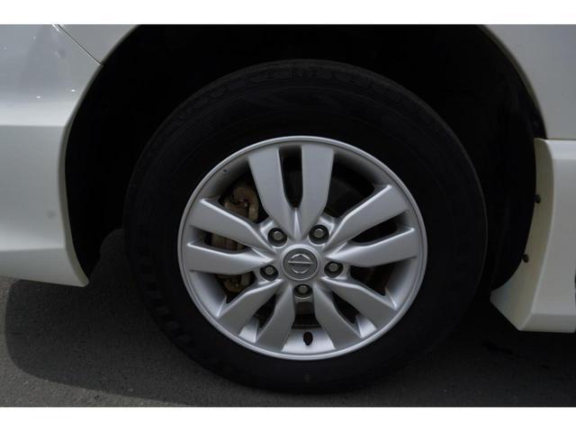 ハイウェイスター アドバンスドセーフティパッケージ 4WD 両側電動スライドドア クルーズコントロール 全方位カメラ アイドリングストップ 3年保証付(45枚目)
