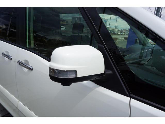 ハイウェイスター アドバンスドセーフティパッケージ 4WD 両側電動スライドドア クルーズコントロール 全方位カメラ アイドリングストップ 3年保証付(46枚目)