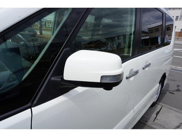 ハイウェイスター アドバンスドセーフティパッケージ 4WD 両側電動スライドドア クルーズコントロール 全方位カメラ アイドリングストップ 3年保証付(48枚目)
