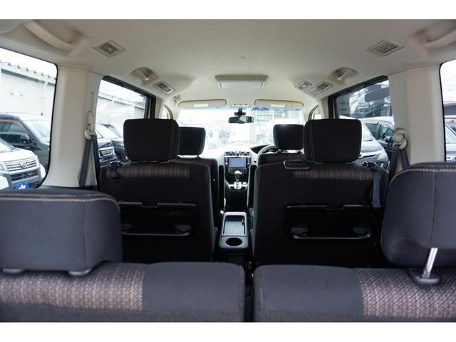 ハイウェイスター アドバンスドセーフティパッケージ 4WD 両側電動スライドドア クルーズコントロール 全方位カメラ アイドリングストップ 3年保証付(58枚目)