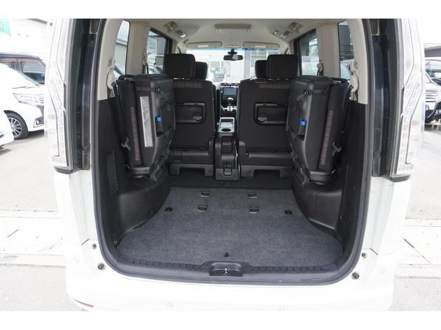 ハイウェイスター アドバンスドセーフティパッケージ 4WD 両側電動スライドドア クルーズコントロール 全方位カメラ アイドリングストップ 3年保証付(59枚目)