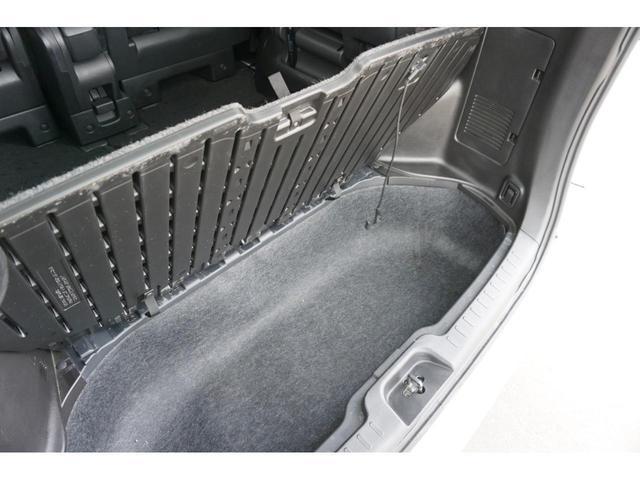 ハイウェイスター アドバンスドセーフティパッケージ 4WD 両側電動スライドドア クルーズコントロール 全方位カメラ アイドリングストップ 3年保証付(60枚目)