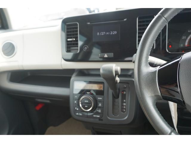 X FOUR 4WD バックカメラ 純正14AW 3年保証付(8枚目)