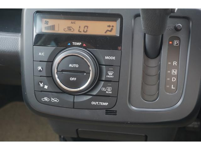 X FOUR 4WD バックカメラ 純正14AW 3年保証付(11枚目)