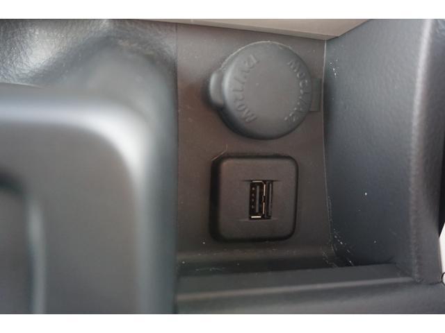 X FOUR 4WD バックカメラ 純正14AW 3年保証付(17枚目)