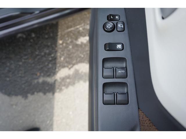 X FOUR 4WD バックカメラ 純正14AW 3年保証付(20枚目)
