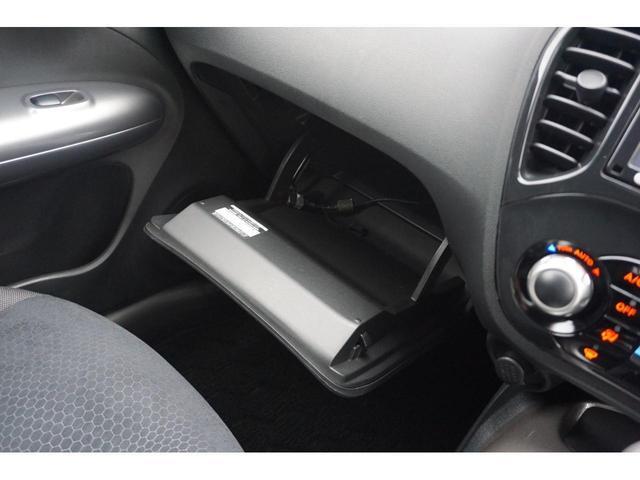 16GT FOUR 4WD 純正HDDナビ 3年保証付(8枚目)