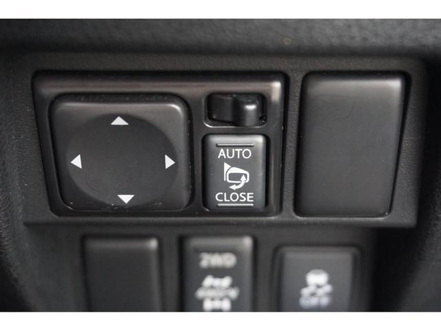 16GT FOUR 4WD 純正HDDナビ 3年保証付(15枚目)