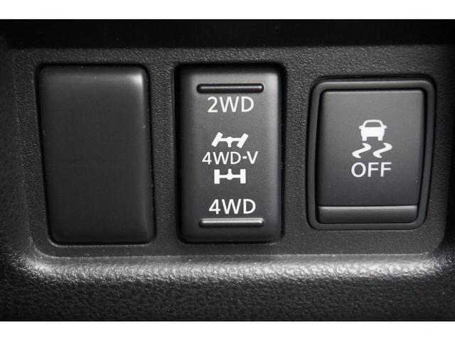 16GT FOUR 4WD 純正HDDナビ 3年保証付(16枚目)