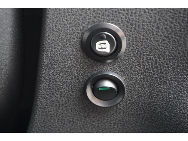 16GT FOUR 4WD 純正HDDナビ 3年保証付(18枚目)