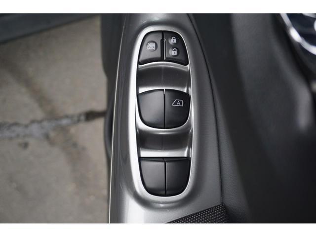 16GT FOUR 4WD 純正HDDナビ 3年保証付(20枚目)
