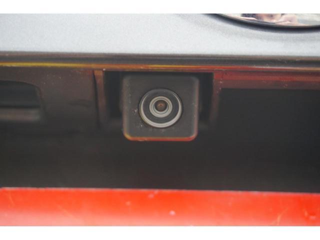 16GT FOUR 4WD 純正HDDナビ フルセグTV バックカメラ スマートキー 社外16インチAW 3年保証付(51枚目)