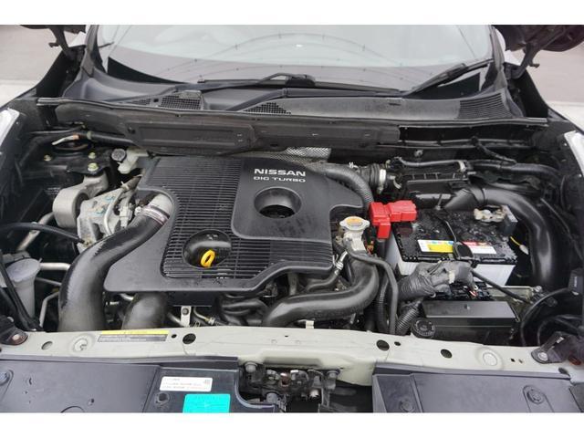 16GT FOUR 4WD 純正HDDナビ フルセグTV バックカメラ スマートキー 社外16インチAW 3年保証付(52枚目)
