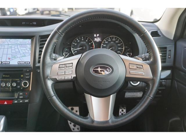 2.5i Sパッケージリミテッド 4WD ETC 3年保証付(5枚目)
