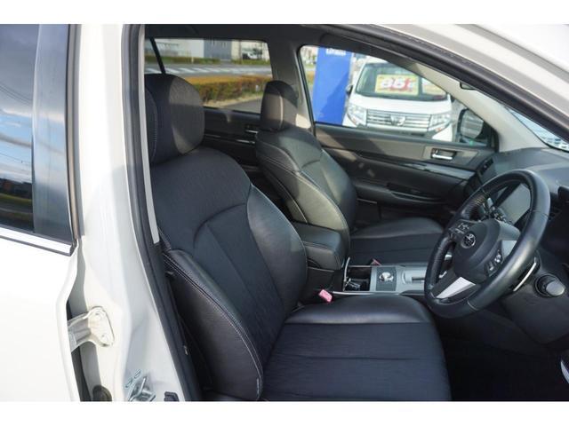 2.5i Sパッケージリミテッド 4WD ETC 3年保証付(7枚目)