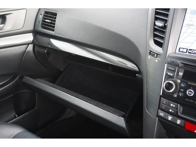 2.5i Sパッケージリミテッド 4WD ETC 3年保証付(8枚目)