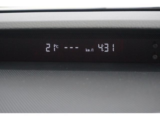 2.5i Sパッケージリミテッド 4WD ETC 3年保証付(9枚目)