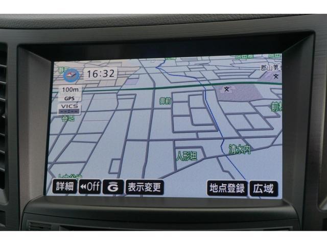 2.5i Sパッケージリミテッド 4WD ETC 3年保証付(10枚目)